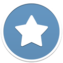 Pearltrees icon