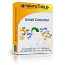 SysInfoTools Email Converter Icon