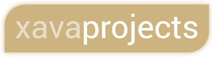 XavaProjects icon