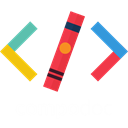 Compodoc icon