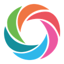 SoloLearn icon