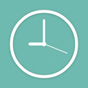 Moment.js icon