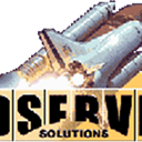 Ad Server Solutions icon