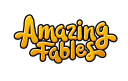 Amazing fables icon