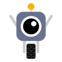 Appbot icon