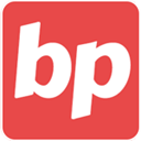 Bedpage icon