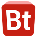 Beeftext icon