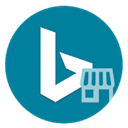 Bing Places for Business icon