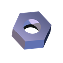 Buildbot icon