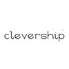CleverShip icon
