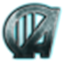 CodeAvengers icon