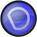 Data tables icon