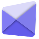 Email look up icon