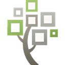 FamilySearch.org icon