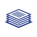 Forms.id icon