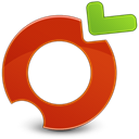 fruux icon