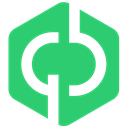 GetBadges icon