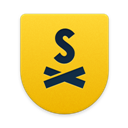 Gitscout icon