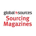Global sources icon