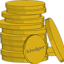 hledger icon
