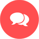 Jitbit Live Chat icon
