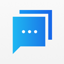 Joint Comments icon