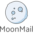 MoonMail icon
