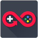 My game collection icon