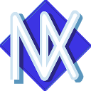 NuttX icon
