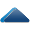 PayPal here icon