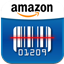 Price control by Amazon icon