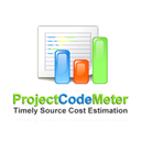 ProjectCodeMeter icon