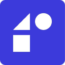 Reflect Software icon
