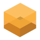 Sourcery Icon