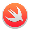 Swift Playgrounds icon