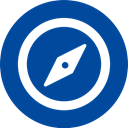 Tapdesk CRM icon