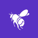 The Bounties Network Icon