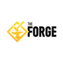 The Forge icon