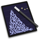 Wizard - Statistics and Analysis Icon