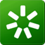 iSpring Learning icon