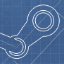 Steam Workshop icon