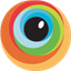 BrowserStack icon