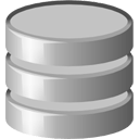 DB Browser for SQLite icon