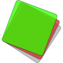 OpenCover icon