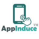 AppInduce icon