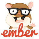 ember.js icon
