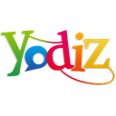 Yodiz icon