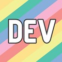 DEV Community icon