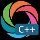 Learn the C ++ icon