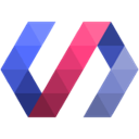 Polymer icon